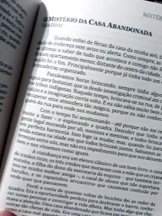 tais_livro02